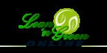 Lean N Green Online